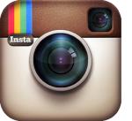 02-2370_Instagram