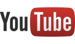 02-2370_YouTube