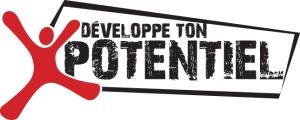 Logo_LangueetTravail_fr
