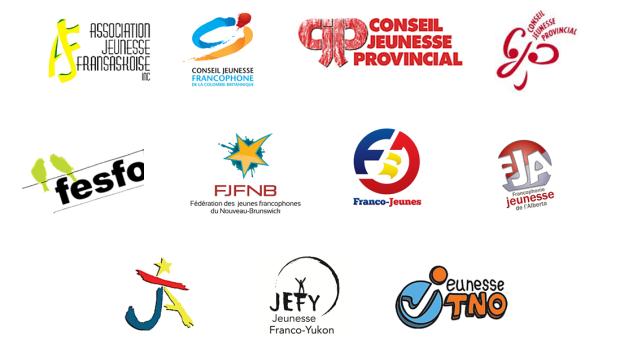 Membres 2013-2014